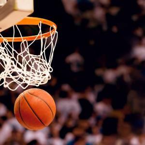 【NBA】ハーデンのダンクがノーカウント・・・こんなことあるのか