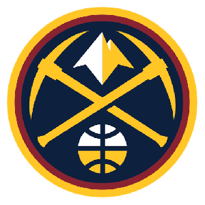 【NBA】デンバー・ナゲッツさん、スタメンでおふざけしてしまう