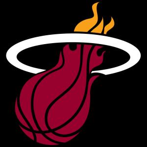 【NBA】DEN対MIA 拮抗した展開だったが終盤にオリニク活躍でDEN突き放す