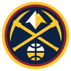 【NBA】OKC対DEN 延長戦までもつれた試合の勝者は・・・