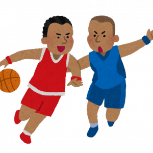 【NBA】今シーズンはどこが優勝するか読めないから面白い