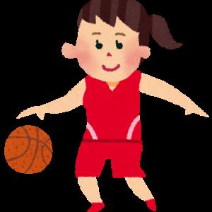 【スラムダンク】←クソ流行ったのにバスケが流行らやなかった理由