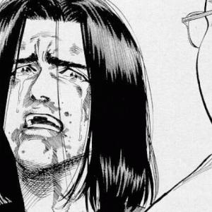 【スラムダンク】三井が更生するまではマジでおもんないよな