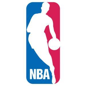 【NBA】NBA選手、五輪参加か 12月22日の開幕目指す