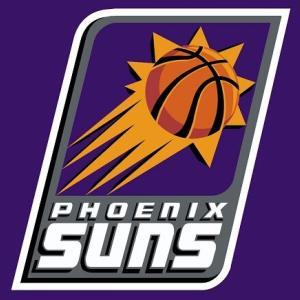 【NBA】今年こそPHXは期待していいのか?