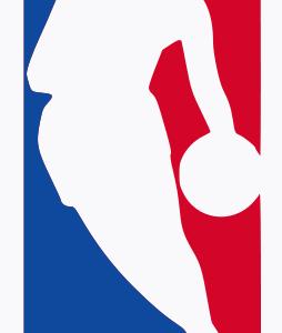 【NBA】戦力均衡という難しい課題は昔からある