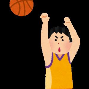 【NBA】LALのベンチでタオルをポーイ⇒フリースロー外れる⇒ベンチ歓喜ww
