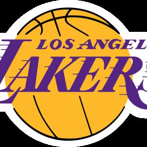 【NBA】カイリー口喧嘩で途中退場。LALは戦力欠く中で勝利