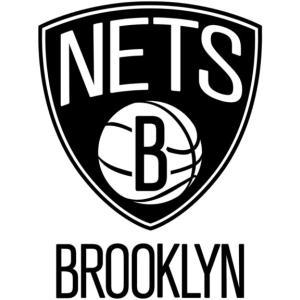 【NBA】カイリーが奮起 BKN勝利