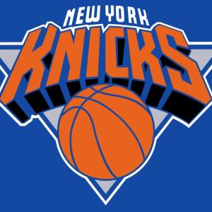 【NBA】ATL対NYK トレヤンまでケガ・・・NYK勝利で4位浮上!