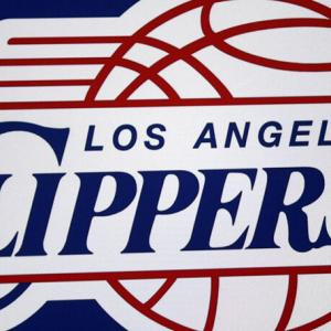 【NBA】POR対LAC ギリギリまで僅差で勝利したのはLAC