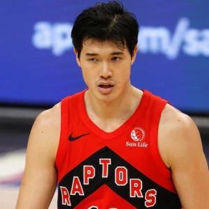 【NBA】渡邊雄太が苦境を乗り切って勝ち獲ったNBA本契約の大きな価値