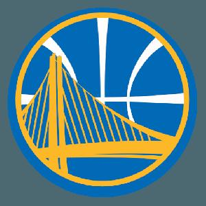 【NBA】カリー激おこ容赦なしでGSWが勝利