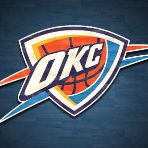 【NBA】圧倒的タンク力のOKCにBOS敗れる
