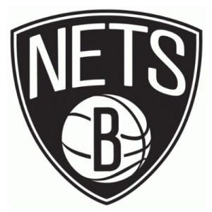 【NBA】マイク・ジェームズという掘り出し物ww