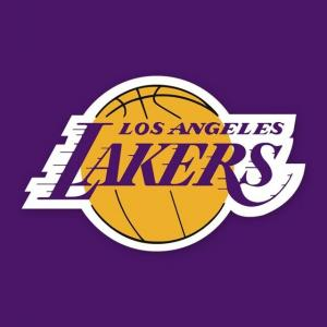 【NBA】ADさん不調 LAL、WASに敗れる