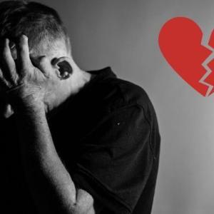 【男性向け】失恋で寂しい思いをしてるそこの「あなた」、乗り越えるには新しい恋しかないですよ