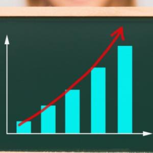 【報告】コロナ化でマッチングアプリの利用者が急増!出会いのスタンダードに