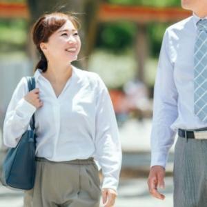 【モテ男間違いなし】女の子の評価がうなぎ登りする会話のコツを一挙公開