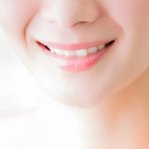 【朗報】マッチングアプリで顔写真掲載無しの美人はいる。それを見極める5つの方法