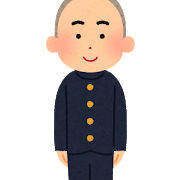 英語の勉強のしかたゆるエッセイ(4)【長スパン系 中学編】