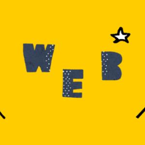【WEB】ポートフォリオサイトに迷走中