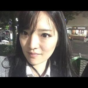 505# 青汁王子、三崎優太、応援演説【参議院選挙】