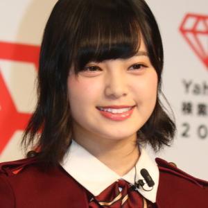 欅坂46 平手友梨奈  完全保存版 ブログ一覧『写真付き』(公式サイトのブログがクローズされてしまったため)