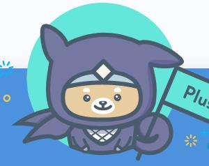 HTML&CSS 中級編 終えました!Progateは楽しく進めやすいと思う。