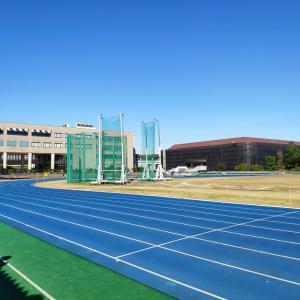 【レースレポ】第274回日本体育大学長距離競技会男子10000m