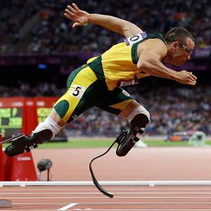 WA(旧IAAF)の競技規則変遷から考えるヴェイパー禁止論争