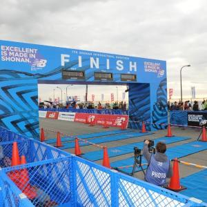 【過去の振り返り】走り始めてから初マラソンまで