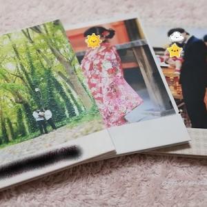 家族アルバムに最適!カメラのキタムラの高品質なフォトブックは半額クーポンでおとくに作ろう!