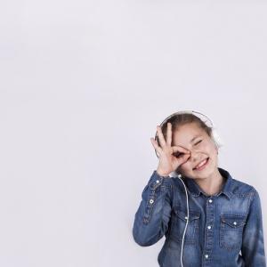 0歳から保育園!「かわいそう」と思わなくてもいい4つの理由