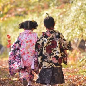 七五三の写真はどこで撮る?大阪で素敵な写真を撮るには出張撮影が最高におすすめ!