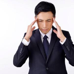 群発頭痛の症状と対策