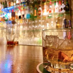 【ウイスキー】僕の大好きなウイスキー紹介NO.1
