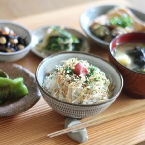 美肌のための自炊習慣【日々の食事作りを一気に楽にする方法】