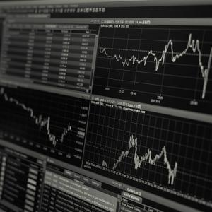 初心者向けの株の説明