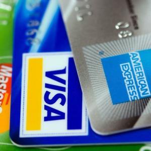 カードのリボ払いに注意