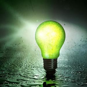 家電の待機電力は気にするな。スイッチ付き電源タップで電気代削減は無意味。