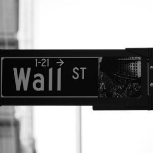 世界の株式相場が暴落、これからどうなる。