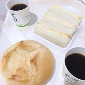 乃が美の高級「生」食パン♪