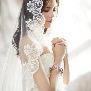 婚活女子35歳の壁は待ったなし!30歳の壁より高く、悩みは深い。