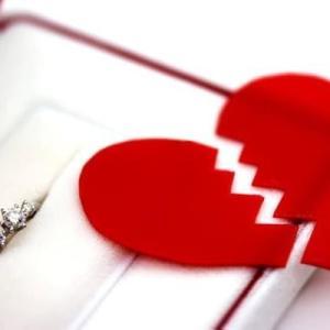 破談寸前、親から結婚を反対された。バリキャリ女子32歳の結論は?