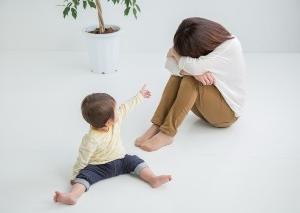 2歳になっても「ママ」「パパ」すら話せなかった息子が、突然!喋れるようになった理由とは!?