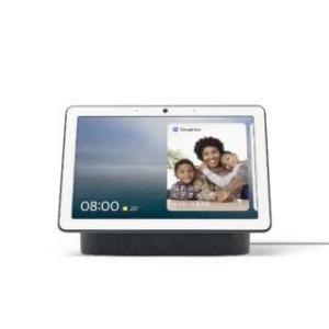 【知らなきゃ損!!】スマートディスプレイ「Google Nest Hub Max」を最大限に安く買う方法をご紹介٩(*`・ω・´)و✧