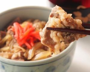 【期間限定】吉野家の牛丼(並)を実質194円で食べる方法をご紹介٩(。•ω•。)و