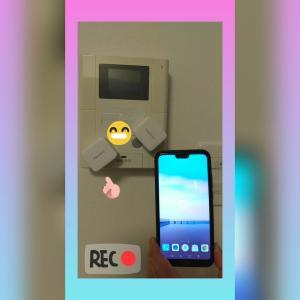 指ロボットSwitchBotでマンションのオートロックをキーレス化!【動画あり】