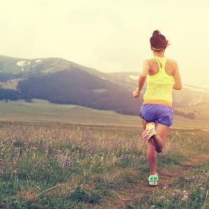 ノーベル賞からわかる低酸素トレーニングの効果
